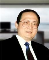 设计总监 Mr Li