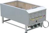南宁厨房设备推荐-燃气烧猪炉