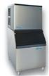 南宁厨房设备推荐-BL55制冰机