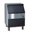 南宁厨房设备推荐-万利多制冰机Q-210