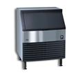 南宁厨房设备推荐-万利多制冰机Q-270