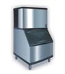 南宁厨房设备推荐-万利多制冰机Q-460