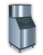 南宁厨房设备推荐-万利多制冰机Q-660