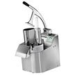 南宁厨房设备推荐-蔬菜切机