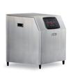 南宁厨房设备推荐-中央杀菌消毒系统CDS-1