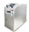 南宁厨房设备推荐-大型中央杀菌消毒系统SDS-2